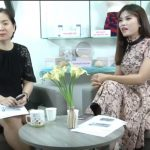 Bs. Trần Vương Thảo Nghi - thông tin về ung thư Phổi