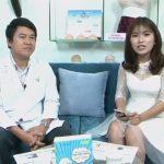 [Livestream] Ung thư đại tràng và những điều bạn chưa biết